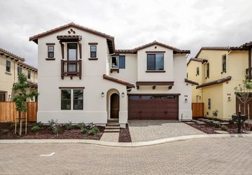 966 Wren Court Santa Clara, CA 95051