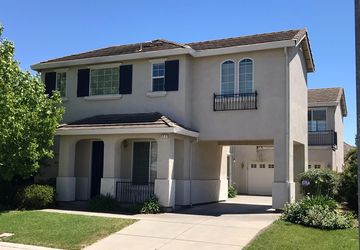 1777 Andrews Circle Suisun City, CA 94585
