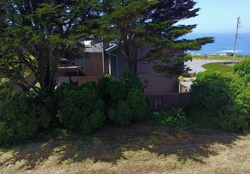 0 Bernal Moss Beach, CA 94038