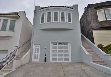 31 Edinburgh Street San Francisco, CA 94112