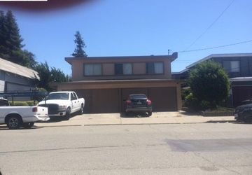 310 Albion Ave San Lorenzo, CA 94580-1643