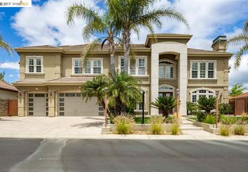 5577 Edgeview Dr Discovery Bay, CA 94505