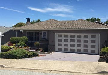 150 Parkview Drive San Bruno, CA 94066