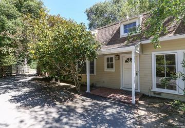 1425 Butterfield Road San Anselmo, CA 94960