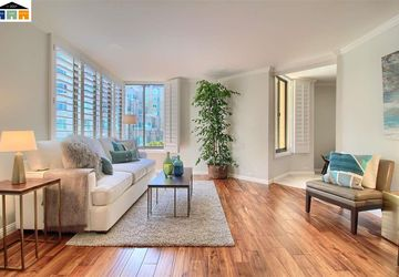 152 Lombard St # 409 SAN FRANCISCO, CA 94111