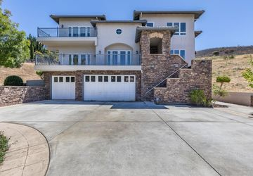 2292 Bennington Drive Vallejo, CA 94591