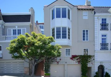 2625 Scott Street San Francisco, CA 94123
