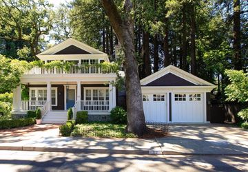 52 Murray Avenue Larkspur, CA 94939