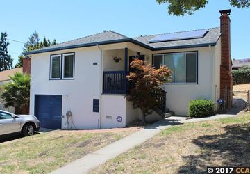 546 Vallejo Ave RODEO, CA 94572