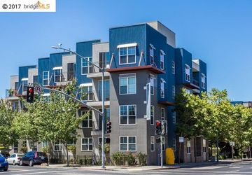 1121 40Th St # 2207 EMERYVILLE, CA 94608