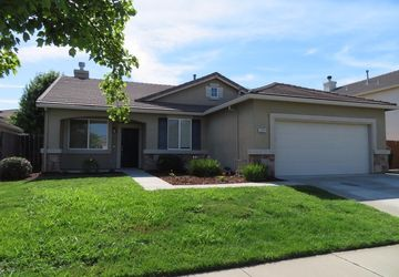 2374 Michigan Court Yuba City, CA 95991