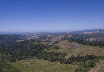 0000 Pescadero Creek Road Loma Mar, CA 94021