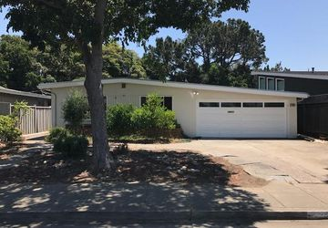 78 Poinsettia Avenue SAN MATEO, CA 94403