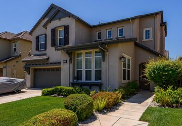 4507 Arce Street Union City, CA 94587
