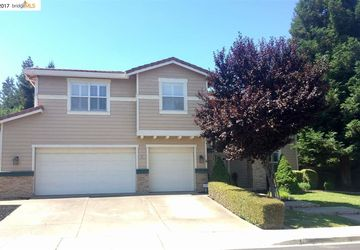 4967 Star Mine Ct Antioch, CA 94531
