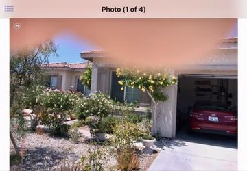 13793 Mountain Top Drive Desert Hot Springs, CA 92240