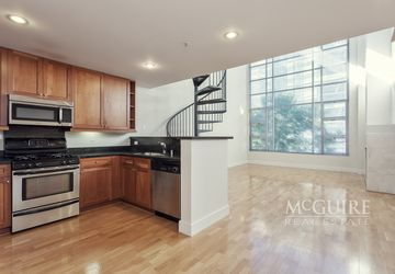 630 8th St #11 San Francisco, CA 94103