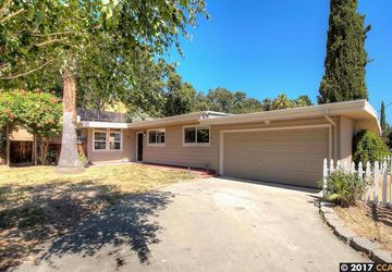 1176 Temple Dr Pacheco, CA 94553