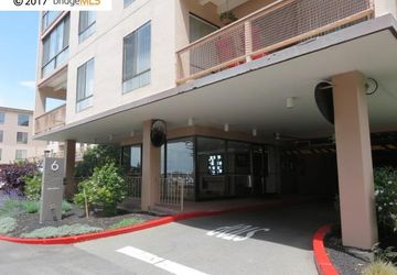 6 Admiral Dr # A288 EMERYVILLE, CA 94608