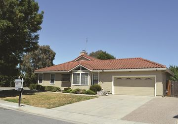 977 Carson Way Milpitas, CA 95035