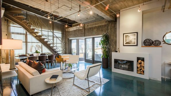 300 Beale Street # 613 San Francisco, CA 94105