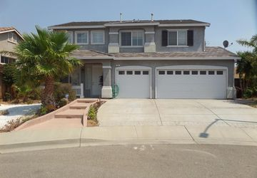 191 Oakpoint Court Bay Point, CA 94565