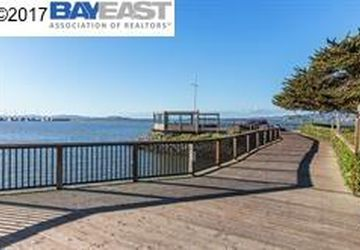3 Commodore Dr # b366 Emeryville, CA 94608