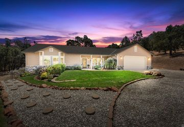 7535 Red Hill Way Browns Valley, CA 95918