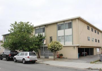 867 Huntington Avenue San Bruno, CA 94066