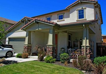18301 Exeter Court Lathrop, CA 95330