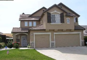 131 GREENMEADOW CIR PITTSBURG, CA 94565-7330
