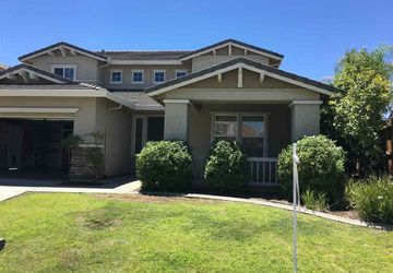 205 Camross Court Lincoln, CA 95648-2942