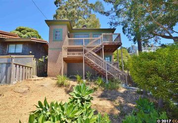 420 Western Drive Point Richmond, CA 94801-3741