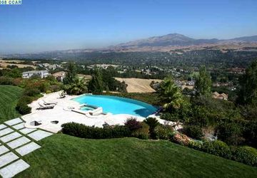 1901 Peters Ranch Road DANVILLE, CA 94526