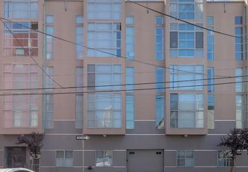 249 Shipley Street # 5 SAN FRANCISCO, CA 94107