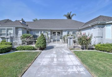 3413 Barbera Lane Modesto, CA 95356