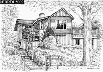 240 PANORAMIC WAY BERKELEY, CA 94704-1832