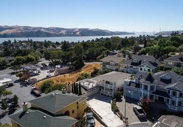 150 Saint Catherine Lane Benicia, CA 94510