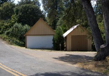 3141 Hassler Road Placerville, CA 95709