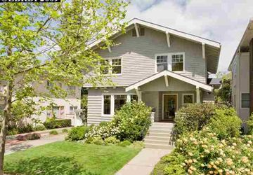 2915 FOREST AVE BERKELEY, CA 94705-1310