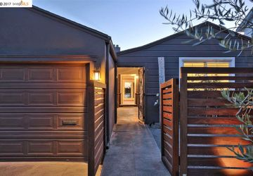 290 Colgate Ave Kensington, CA 94708