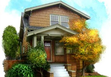 5370 MILES AVE OAKLAND, CA 94618-1126