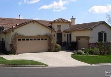 3020 Overlook Drive Vallejo, CA 94591