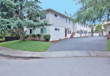 4309 Collins Court Mountain View, CA 94040
