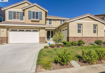 4048 Sarasta Bay Dr Pittsburg, CA 94565