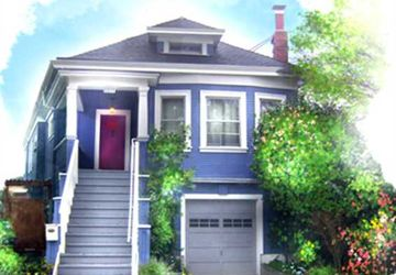 5377 LOCKSLEY AVE OAKLAND, CA 94618-1122