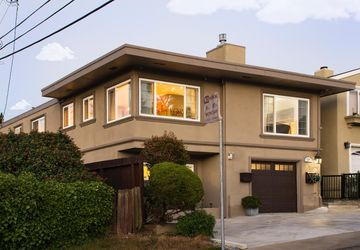 109 Mirada Drive Daly City, CA 94015