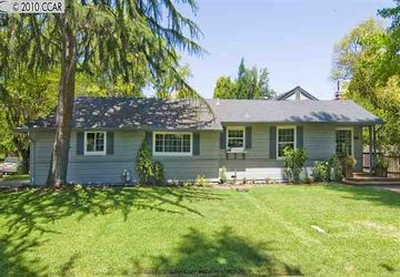 Shelly Dr. PLEASANT HILL, CA 94523-4121