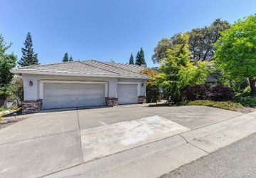 1657 Halifax Way El Dorado Hills, CA 95762