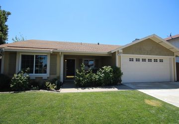 3465 Chandler Circle Bay Point, CA 94565